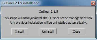 outliner_install_1