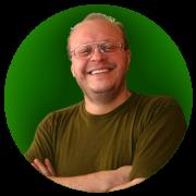 3 полезные фишки для риггинга в 3ds Max