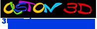 Olston3d — 3D графика и анимация в деталях