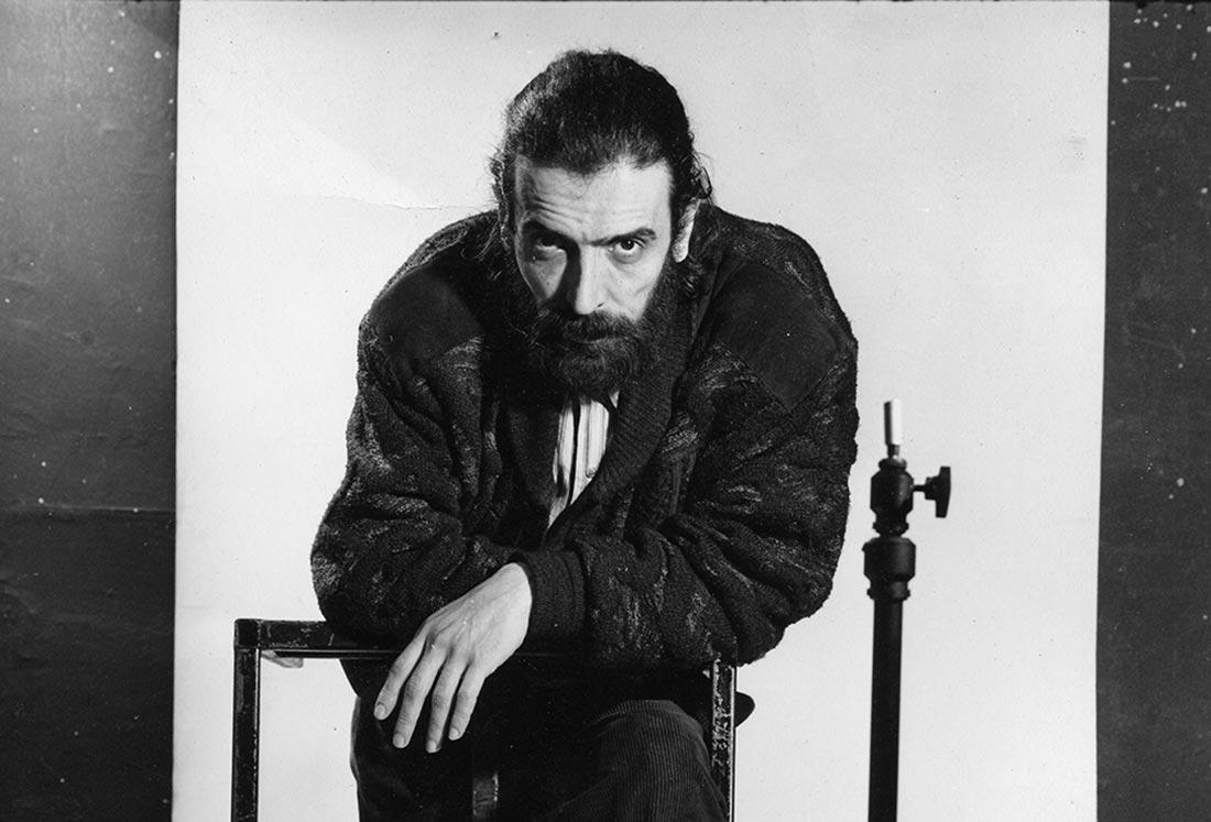 Anatol Chechik